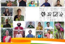 Photo of ભારતીય સાંકેતિક ભાષાને લોકો સુધી પંહોચાડવવાનો એક અનોખો પ્રયાસ… જુઓ વિડીયો