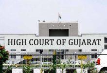 Photo of ગુજરાત હાઇકોર્ટનો નિર્ણય સુપ્રીમ કોર્ટમાં જશે..