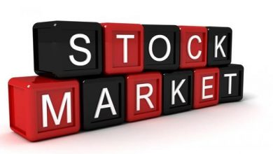 Photo of Stock Market ખબર….