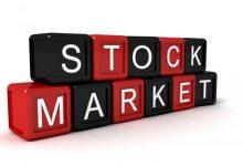 Photo of જાણો આજના શેર બજારનો હાલ….